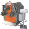 COMAC - GALILEO 80 - Section Roller
