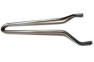 YLM - Wire Bender CHR-13-3A