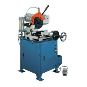 FONG HO - FHC-300SA Circular Cold Saw (Semi Automatic)