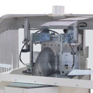 Aluminium Processing