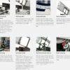 IMET - BS Bandsaw Range