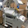 GEMMA  - Aluminum Sawing Machine - PREMIER A-RV 550