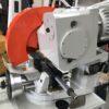 FONG HO - FHC 350SA - Circular Cold Saw