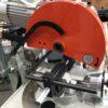 FONG HO - FHC-350 P - Circular Cold Saw