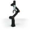 OnRobot - RG6 - Plug & Produce Cobot Grippers for Multiple Purposes