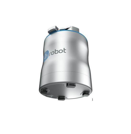 OnRobot - MG10 - Electric Magnetic Gripper - Cobot End of Arm