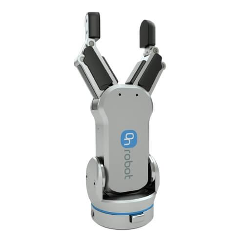 OnRobot - RG2 - Flexible 2 Finger Robot Gripper with Wide Stroke