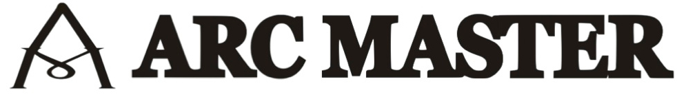 arc master logo