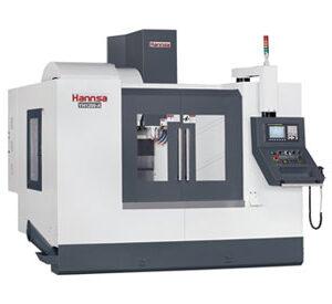 CNC Machining Centres & Lathes
