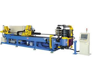 Hybrid Tube Benders (CNC)