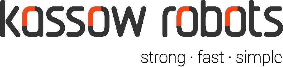 kassowrobots logo 1