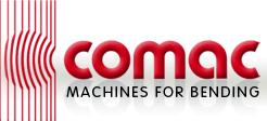 logo_testata_comac