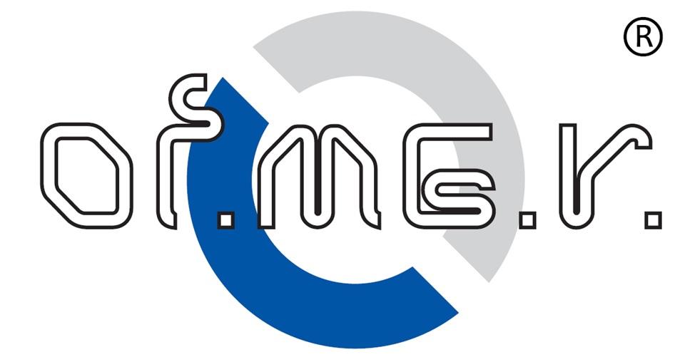 ofmer-logo 2
