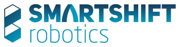 smartshift robotics logo 1