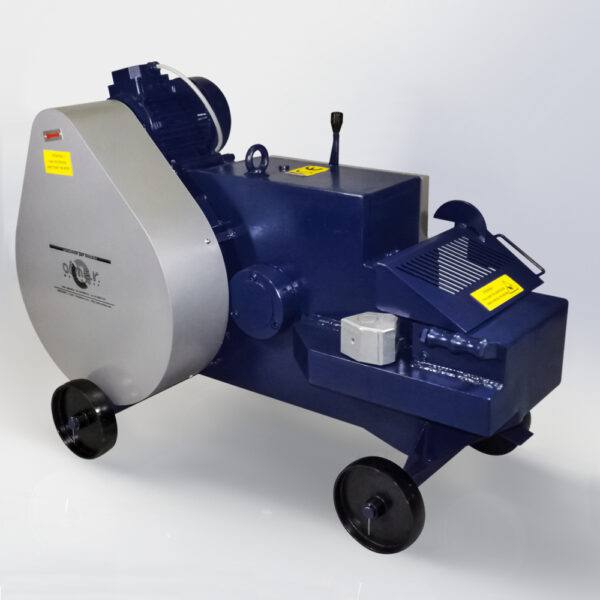 Rebar Cutting Machines Standard Series - C Series