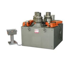 COMAC - SERIE 3000 - MODEL 310 - Section and Profile Rolling Machine