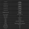 IMET – KTECH 652 - Bandsaw