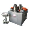 COMAC - SERIE 3000 - MODEL 308 - Section and Profile Rolling Machine