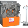 COMAC - SERIE 3000 - MODEL 304 - Section and Profile Rolling Machine
