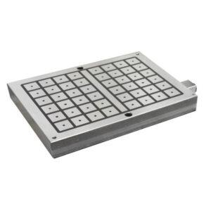 NINGBO - Electro permanent magnetic chuck (EP50 Series)