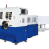 FONG HO - THC-B76NC - Fully Automatic Thungsten Carbide Sawing Machine