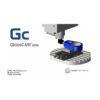 GibbsCAM Software