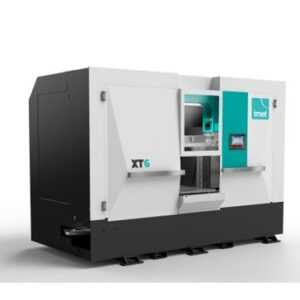 Automatic Bandsaws