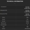 IMET - RECORD 350 - manual coldsaw