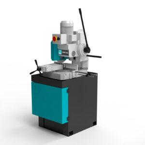 IMET - SIRIO 315 - manual coldsaw