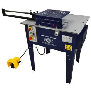 OFMER - Stirrup Bending Machine ST16