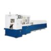 FONG HO – THC-B70NC – Fully Automatic Thungsten Carbide Sawing Machine