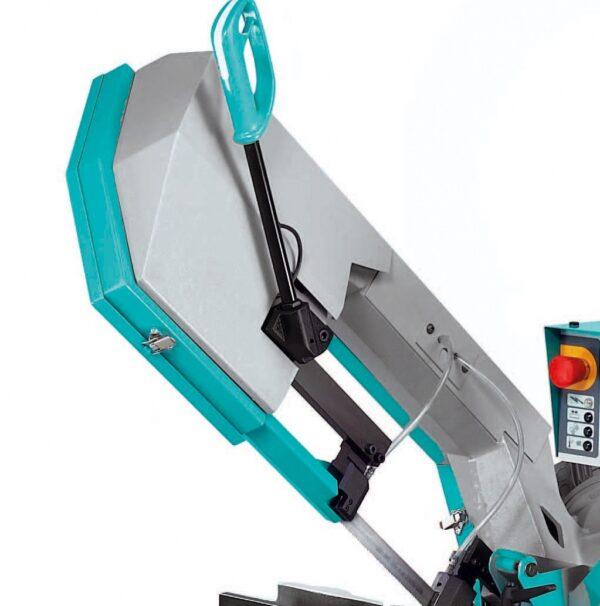 IMET – BS 300 PLUS -  Bandsaw