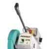 IMET - PERFECT 275 - manual circular saw