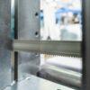 IMET – H700 Bandsaw