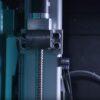 IMET - XT4 - professional bandsaw