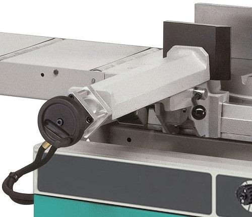 IMET - BS400 SHI Bandsaw