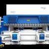 RICO - Press Brakes - PRCN C-LINE