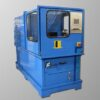 WAUSEON - 2600 Series Hydraulic Rotary Roll/Cut End Finisher Machine