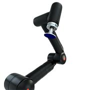 OnRobot – Gecko – Single Pad Gripper