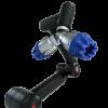OnRobot – Dual Quick Changer 4.5A