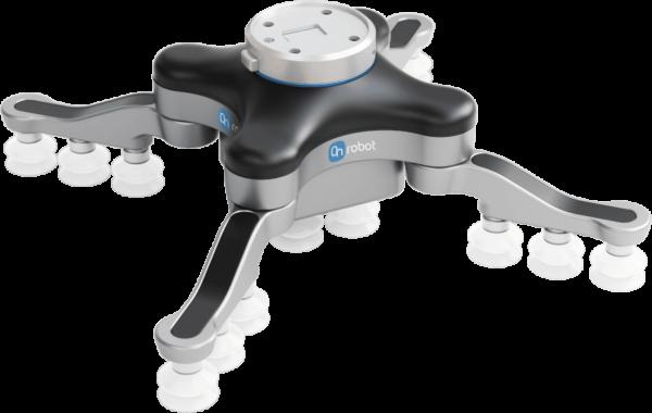 OnRobot – VG10 – Vacuum Gripper