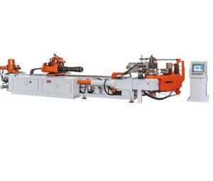 YLM – CNC Hybrid Tube Bending Machine – CNC-150S2