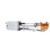 YLM – CNC Hybrid Tube Bending Machine – CNC-180S1