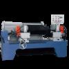 FONG HO - FHC-1000EA & B1000EA - Metal Circular Pipe / Bar Stock End Chamfering Machine