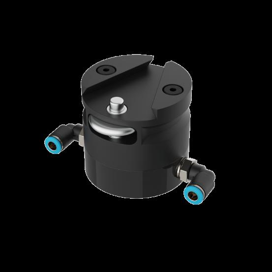 Smartshift Robotics - Manifold pneumatic range