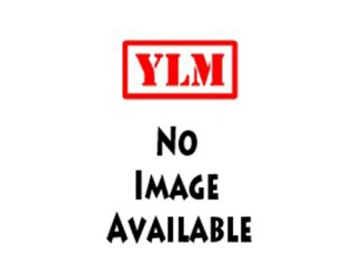 YLM – NC-160 – NC tube pipe bender