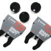 Smartshift Robotics - Automatic pneumatic clutch set