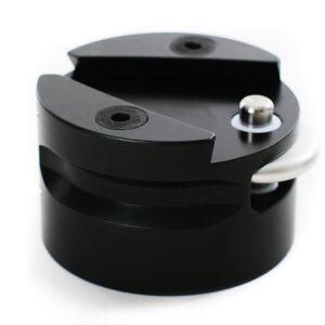 Smartshift Robotics – Automatic pneumatic clutch range
