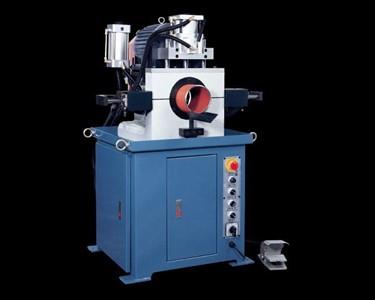 FONG HO - FHC-50SA  - Semi Automatic Chamferring Machine
