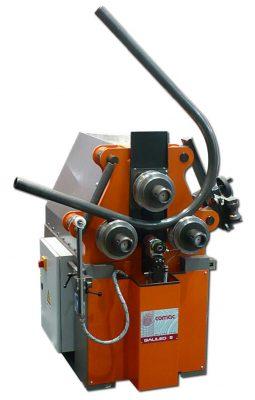 Comac-MODEL-GALILEO-50-HV-PQ2